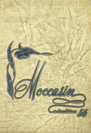 1956 Edition, West Central School of Agriculture - Moccasin Yearbook (Morris, MN)