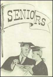 Page 17, 1952 Edition, Jeffers High School - Hi Lite Yearbook (Jeffers, MN) online yearbook collection