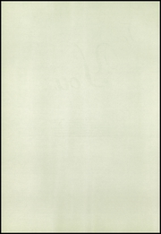 Page 8, 1952 Edition, Jeffers High School - Hi Lite Yearbook (Jeffers, MN) online yearbook collection