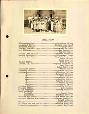 Page 15, 1937 Edition, Dawson High School - Reflector Yearbook (Dawson, MN) online yearbook collection