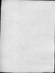 Page 2, 1940 Edition, Dawson High School - Reflector Yearbook (Dawson, MN) online yearbook collection