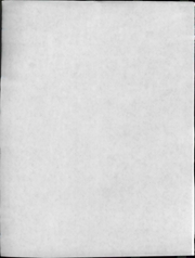 Page 4, 1940 Edition, Dawson High School - Reflector Yearbook (Dawson, MN) online yearbook collection