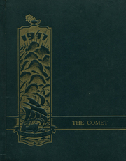 1947 Edition, Comstock High School - Annual Yearbook (Comstock, MN)