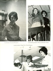 Page 16, 1972 Edition, Normandale Community College - Le Normand Yearbook (Bloomington, MN) online yearbook collection
