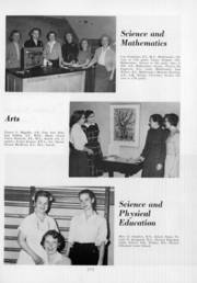 Page 15, 1958 Edition, Northrop Collegiate School - Tatler Yearbook (Minneapolis, MN) online yearbook collection