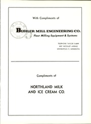 Page 133, 1959 Edition, Northrop Collegiate School - Tatler Yearbook (Minneapolis, MN) online yearbook collection