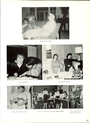 Page 141, 1959 Edition, Northrop Collegiate School - Tatler Yearbook (Minneapolis, MN) online yearbook collection