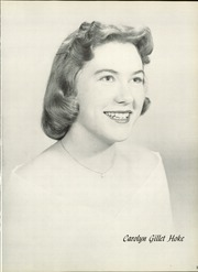 Page 43, 1959 Edition, Northrop Collegiate School - Tatler Yearbook (Minneapolis, MN) online yearbook collection