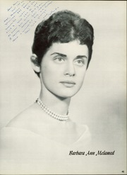 Page 49, 1959 Edition, Northrop Collegiate School - Tatler Yearbook (Minneapolis, MN) online yearbook collection