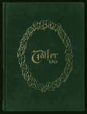 1966 Edition, Northrop Collegiate School - Tatler Yearbook (Minneapolis, MN)