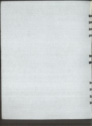Page 2, 1942 Edition, Summit School - Flame Yearbook (St Paul, MN) online yearbook collection