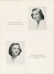 Page 15, 1949 Edition, Summit School - Flame Yearbook (St Paul, MN) online yearbook collection