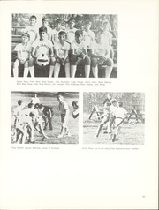 St James School - Knight Yearbook (Faribault, MN) online yearbook collection, 1971 Edition, Page 43