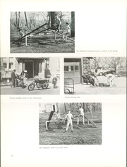 St James School - Knight Yearbook (Faribault, MN) online yearbook collection, 1971 Edition, Page 50