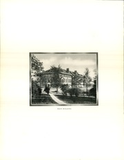 Page 10, 1910 Edition, University of Minnesota School of Agriculture - Yearbook (Minneapolis, MN) online yearbook collection