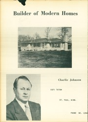 Page 106, 1951 Edition, Apostolic Bible Institute - Way Yearbook (St Paul, MN) online yearbook collection