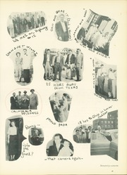 Apostolic Bible Institute - Way Yearbook (St Paul, MN) online yearbook collection, 1951 Edition, Page 81