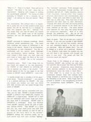 Page 11, 1981 Edition, Apostolic Bible Institute - Way Yearbook (St Paul, MN) online yearbook collection