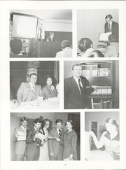 Page 17, 1981 Edition, Apostolic Bible Institute - Way Yearbook (St Paul, MN) online yearbook collection