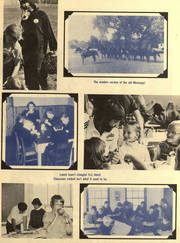 Page 13, 1981 Edition, Breck School - Mustang Yearbook (Minneapolis, MN) online yearbook collection