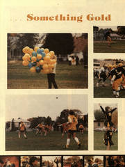 Page 14, 1981 Edition, Breck School - Mustang Yearbook (Minneapolis, MN) online yearbook collection