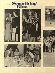 Page 16, 1981 Edition, Breck School - Mustang Yearbook (Minneapolis, MN) online yearbook collection