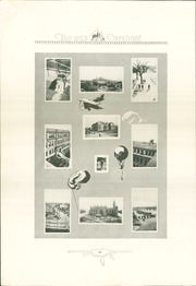 Page 14, 1923 Edition, East High School - Cardinal Yearbook (Minneapolis, MN) online yearbook collection