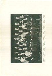 Page 16, 1923 Edition, East High School - Cardinal Yearbook (Minneapolis, MN) online yearbook collection