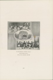Page 115, 1911 Edition, Macalester College - Quid Nunc Yearbook (St Paul, MN) online yearbook collection
