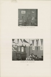 Page 118, 1911 Edition, Macalester College - Quid Nunc Yearbook (St Paul, MN) online yearbook collection