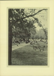 Page 14, 1926 Edition, Macalester College - Quid Nunc Yearbook (St Paul, MN) online yearbook collection