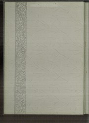 Page 2, 1926 Edition, Macalester College - Quid Nunc Yearbook (St Paul, MN) online yearbook collection
