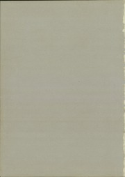 Page 4, 1926 Edition, Macalester College - Quid Nunc Yearbook (St Paul, MN) online yearbook collection