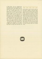 Page 16, 1930 Edition, Macalester College - Quid Nunc Yearbook (St Paul, MN) online yearbook collection