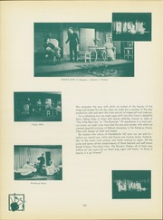 Page 104, 1936 Edition, Macalester College - Quid Nunc Yearbook (St Paul, MN) online yearbook collection