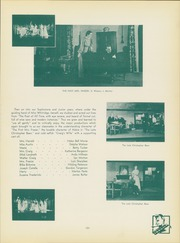 Page 105, 1936 Edition, Macalester College - Quid Nunc Yearbook (St Paul, MN) online yearbook collection