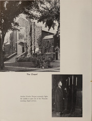 Page 14, 1946 Edition, Macalester College - Quid Nunc Yearbook (St Paul, MN) online yearbook collection