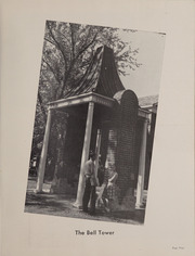 Page 15, 1946 Edition, Macalester College - Quid Nunc Yearbook (St Paul, MN) online yearbook collection