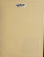 Page 3, 1946 Edition, Macalester College - Quid Nunc Yearbook (St Paul, MN) online yearbook collection
