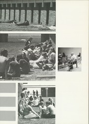 Page 11, 1971 Edition, North Hennepin Community College - Runestone Yearbook (Brooklyn Park, MN) online yearbook collection