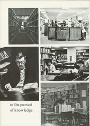Page 16, 1971 Edition, North Hennepin Community College - Runestone Yearbook (Brooklyn Park, MN) online yearbook collection