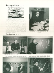 Page 14, 1944 Edition, NROTC University of Minnesota - Gopher Log Yearbook (Minneapolis, MN) online yearbook collection