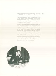 Page 16, 1944 Edition, NROTC University of Minnesota - Gopher Log Yearbook (Minneapolis, MN) online yearbook collection