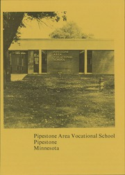 Page 5, 1972 Edition, Pipestone Area Vocational High School - Yearbook (Pipestone, MN) online yearbook collection