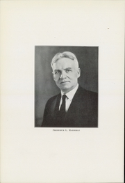 Page 12, 1925 Edition, Shattuck School - Shad Yearbook (Faribault, MN) online yearbook collection