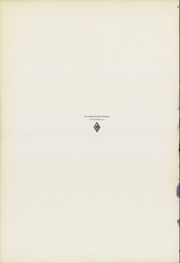 Page 6, 1925 Edition, Shattuck School - Shad Yearbook (Faribault, MN) online yearbook collection