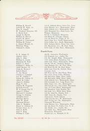 Page 184, 1926 Edition, Shattuck School - Shad Yearbook (Faribault, MN) online yearbook collection