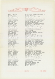Page 187, 1926 Edition, Shattuck School - Shad Yearbook (Faribault, MN) online yearbook collection