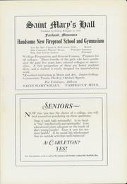 Page 189, 1926 Edition, Shattuck School - Shad Yearbook (Faribault, MN) online yearbook collection