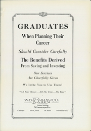 Page 197, 1926 Edition, Shattuck School - Shad Yearbook (Faribault, MN) online yearbook collection